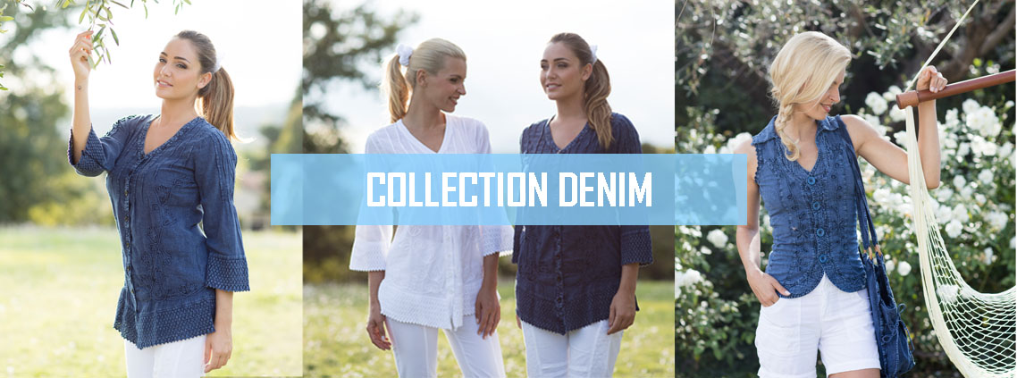 COLLECTION-COTON-JEAN-DENIM