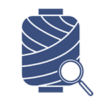 icone valeur 1