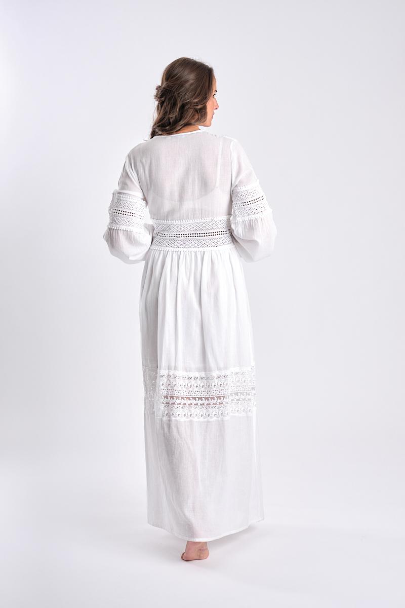 robe paradise 2